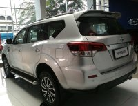 Promo Nissan New Terra 2.5L Diskon Banyak (_20190316_021137.JPG)