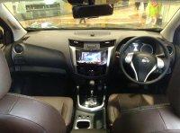 Promo Nissan New Terra 2.5L Diskon Banyak (_20190316_021413.JPG)