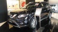 Nissan X-Trail 2.5L Diskon gede promo kredit (IMG-20190312-WA0010.jpg)