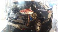 Nissan X-Trail 2.5L Diskon gede promo kredit (IMG-20190312-WA0009.jpg)