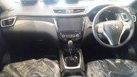 Nissan X-Trail 2.5L Diskon gede promo kredit (IMG-20190312-WA0007.jpg)