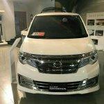Promo Nissan Serena 2.0L HWS Autech Nik 2018 Diskon Gede (IMG-20190315-WA0043.jpg)