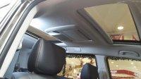 Promo Nissan Serena 2.0L HWS Autech Nik 2018 Diskon Gede (IMG-20190315-WA0036.jpg)