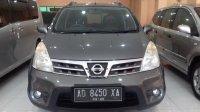 Nissan Livina X-Gear Tahun 2010 (depan.jpg)