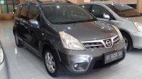 Nissan Livina X-Gear Tahun 2010 (kanan.jpg)