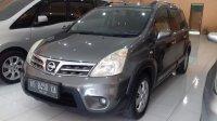 Nissan Livina X-Gear Tahun 2010 (kiri.jpg)