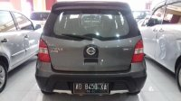 Nissan Livina X-Gear Tahun 2010 (belakang.jpg)