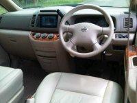 Nissan Serena HWS 2.0cc Automatic Th.2010 (6.jpg)