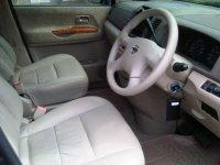 Nissan Serena HWS 2.0cc Automatic Th.2010 (7.jpg)
