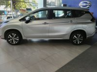 Nissan Livina 1.5L Dp Ringan Promo (IMG_20190318_080909-1632x1224.jpg)