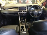 Nissan Livina 1.5L Dp Ringan Promo (IMG_20190317_200712-1632x1224.jpg)