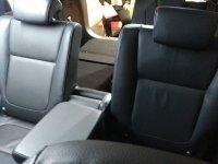 Nissan Livina 1.5L Dp Ringan Promo (IMG_20190317_200817_1-1632x1224.jpg)