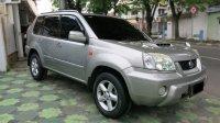 Jual X-Trail: Nissan Xtrail ST Automatic 2005
