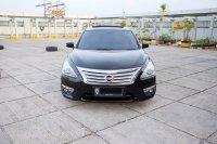 Jual Teanna: 2014 Nissan Teana New Model Gress Jarang Ada Terawat dp 59jt