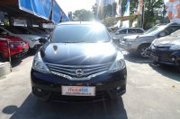 Nissan: [Jual] Grand Livina XV 1.5 Manual 2017 Mobil Bekas Surabaya (DSC05511.JPG)