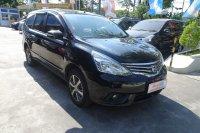 Nissan: [Jual] Grand Livina XV 1.5 Manual 2017 Mobil Bekas Surabaya
