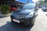 Nissan: [Jual] Grand Livina XV 1.5 Manual 2017 Mobil Bekas Surabaya (DSC05512.JPG)