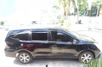 Nissan: [Jual] Grand Livina XV 1.5 Manual 2017 Mobil Bekas Surabaya (DSC05515.JPG)