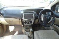 Nissan: [Jual] Grand Livina XV 1.5 Manual 2017 Mobil Bekas Surabaya (DSC05521.JPG)