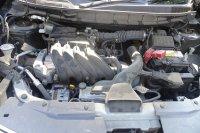 Nissan: [Jual] Grand Livina XV 1.5 Manual 2017 Mobil Bekas Surabaya (DSC05522.JPG)