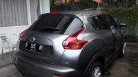Nissan: Nisan Juke CVT 2011 Automatic (IMG-20170106-WA0001.jpg)