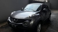 Nissan: Nisan Juke CVT 2011 Automatic (IMG-20170106-WA0003.jpg)