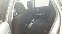 Nissan: Nisan Juke CVT 2011 Automatic (IMG-20170106-WA0004.jpg)