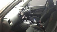 Nissan: Nisan Juke CVT 2011 Automatic (IMG-20170106-WA0005.jpg)