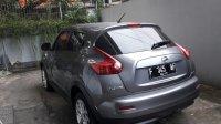 Nissan: Nisan Juke CVT 2011 Automatic (IMG-20170106-WA0006.jpg)