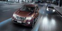 Promo Nissan New Terra 2.5L Diskon Banyak (nissan-terra-eksterior3.jpg.ximg.l_full_h.smart.jpg)