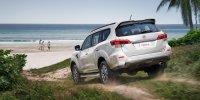Promo Nissan New Terra 2.5L Diskon Banyak (nissan-terra-eksterior5.jpg.ximg.l_full_h.smart.jpg)