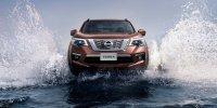Promo Nissan New Terra 2.5L Diskon Banyak (nissan-terra-eksterior6.jpg.ximg.l_full_h.smart.jpg)