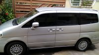 jual Nissan Serena HWS 2.0 AT 2011 High Way Star murah! (15965301_10212211404179603_406820041297023937_n.jpg)
