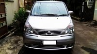 jual Nissan Serena HWS 2.0 AT 2011 High Way Star murah! (15965400_10212211402179553_766791991365960160_n.jpg)