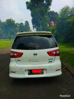 Nissan: Grand Livina HWS 2014 (PhotoGrid_1550561651588.jpg)