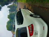 Nissan: Grand Livina HWS 2014 (IMG_20190219_102319.jpg)