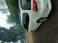 Nissan: Grand Livina HWS 2014 (IMG_20190219_102311.jpg)