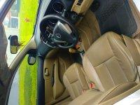 Nissan: Grand Livina HWS 2014 (IMG_20190219_102327.jpg)