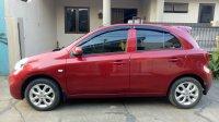 Jual Nissan March 1.2 CC AT Tahun 2015 Mulus (IMG20180331172004.jpg)