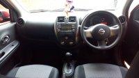 Jual Nissan March 1.2 CC AT Tahun 2015 Mulus (IMG20180401114935.jpg)