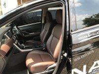 Promo Mobil Nissan Livina VE bonus Vkool (IMG_20190326_193941.jpg)