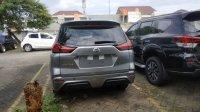 Promo Mobil Nissan Livina VE bonus Vkool (IMG_20190317_083607_1553607199658.jpg)