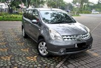 Nissan Grand Livina 1.8 XV AT 2009,Tawaran Hemat Untuk Keluarga (WhatsApp Image 2019-04-09 at 13.09.33.jpeg)