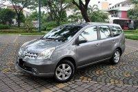 Nissan Grand Livina 1.8 XV AT 2009,Tawaran Hemat Untuk Keluarga (WhatsApp Image 2019-04-09 at 13.09.34 (1).jpeg)