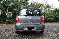 Nissan Grand Livina 1.8 XV AT 2009,Tawaran Hemat Untuk Keluarga (WhatsApp Image 2019-04-09 at 13.09.34.jpeg)