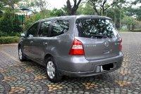 Nissan Grand Livina 1.8 XV AT 2009,Tawaran Hemat Untuk Keluarga (WhatsApp Image 2019-04-09 at 13.09.36.jpeg)