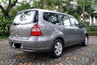 Nissan Grand Livina 1.8 XV AT 2009,Tawaran Hemat Untuk Keluarga (WhatsApp Image 2019-04-09 at 13.09.35.jpeg)