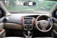 Nissan Grand Livina 1.8 XV AT 2009,Tawaran Hemat Untuk Keluarga (WhatsApp Image 2019-04-09 at 13.09.37.jpeg)