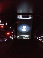 Nissan X-Trail: Di jual..  xtrail 2.5 t32 lokasi jember. Nopol N probolonggo
