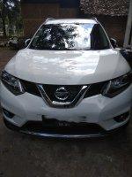 Nissan X-Trail: Di jual..  xtrail 2.5 t32 lokasi jember. Nopol N probolonggo (IMG_20190329_135225.jpg)